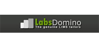 Labs Domino